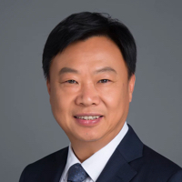 Han Feng profile picture