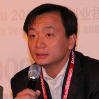 Li Songbo profile picture