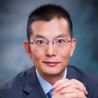 Hu Dinghe profile picture