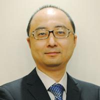 Liu Jun profile picture