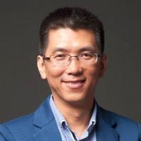 Xu Yirong profile picture