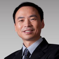 Ye Haifeng profile picture