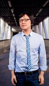 Wang Feng profile picture