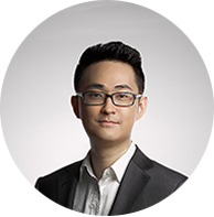 Stewie Zhu profile picture