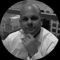 Paul Hill profile picture