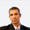 Yann Dib profile picture
