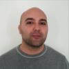Farid Mansouri profile picture