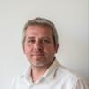 Sébastien Larose profile picture