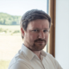 Antoine Detante profile picture