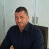 Dan Pariente profile picture