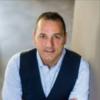 David Iachetta profile picture