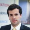 Nicolas Bekourian profile picture