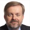 Nicolas Lerègle profile picture