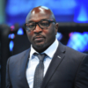 Bertrand Amoussou profile picture