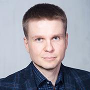 Sergei Ermolitski profile picture