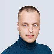 Michael Yermalitski profile picture