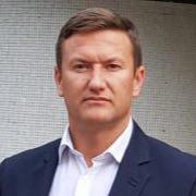 Max Zmitrovich profile picture