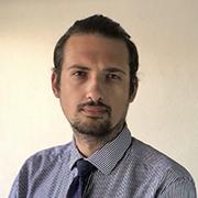 Nikolae Kukuta profile picture