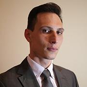 Dmitry Nenashev profile picture