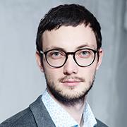 Kirill Pukshta profile picture