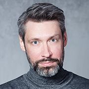 Dmitry Gursky profile picture