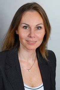 Elena Certa profile picture