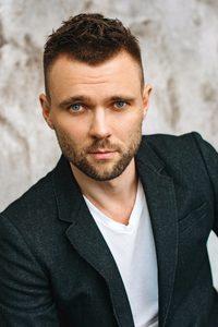 Maxim Selyuk profile picture