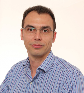 Sergei Tkachev profile picture