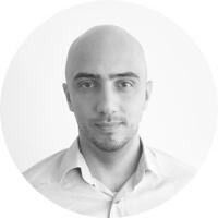 Strahil Shorgov profile picture