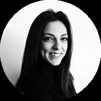 Alexandra Laleva profile picture