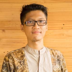 Sumyandityo Noor profile picture
