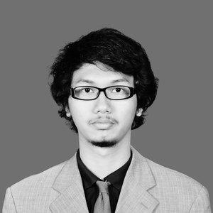 A.M. Adhatama profile picture