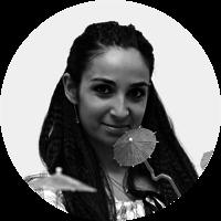 Atanaska Ilieva profile picture