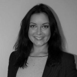 Anna Borisova profile picture