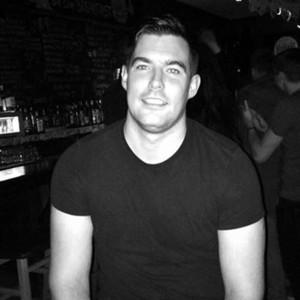 Craig Plant profile picture