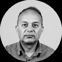 Hristo Katsarski profile picture