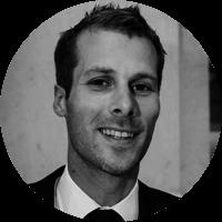 Ben Swann profile picture