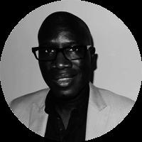 Sena Gbeckor-Kove profile picture
