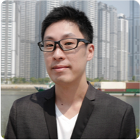 Kenneth Ng profile picture