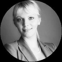 Natallia Hunik profile picture