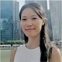 Christelle Tsang profile picture