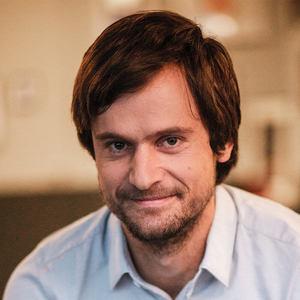 Vasja Bočko profile picture