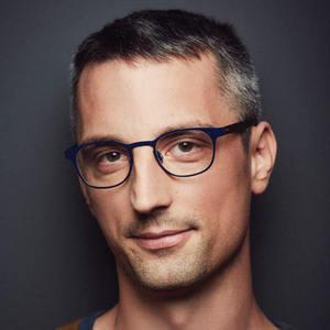 Peter Kuralt profile picture