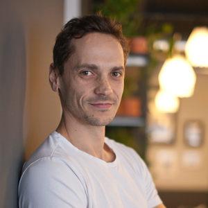 Andrej Mihelič profile picture
