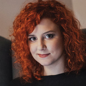 Tjaša Zajc profile picture