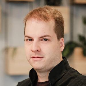 Luka Perčič profile picture