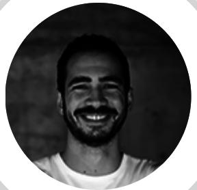 KAAN ERYILMAZ profile picture