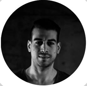 HAKAN DEMIROZ profile picture