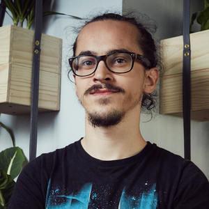 Matevž Mihalič profile picture