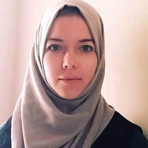 Anna Basters profile picture